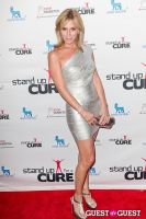 Stand Up for a Cure 2013 with Jerry Seinfeld #19