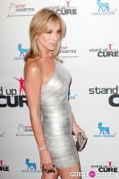Stand Up for a Cure 2013 with Jerry Seinfeld #18