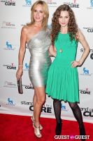 Stand Up for a Cure 2013 with Jerry Seinfeld #8
