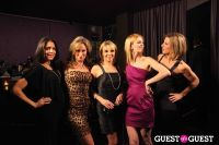 Real Housewives of New York City New Season Kick Off Party #13