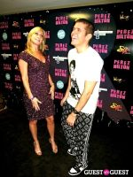 Perez Hilton's One Night in NYC /Open Sky Project #148