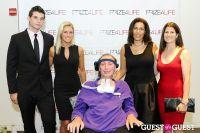 The 2013 Prize4Life Gala #84
