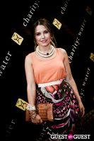 Charity: Ball Gala 2011 #200