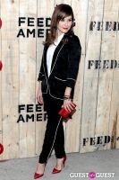 FEED USA + Target VIP #96