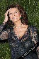 Chanel's Tribeca Film Festival Artists Dinner #10