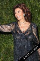 Chanel's Tribeca Film Festival Artists Dinner #9