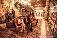 St Jude's Gold Gala 2014 #30