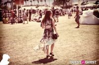 Coachella Weekend One Festival & Atmosphere #97
