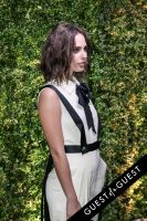 CHANEL Hosts Seventh Annual Tribeca Film Festival Artists Dinner #1