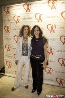 Love Heals Gala 2014 #51
