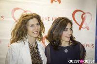 Love Heals Gala 2014 #95