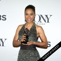 The Tony Awards 2014 #238
