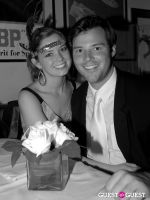 Great Gatsby Gala #117