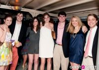 River Reception 2011 #60
