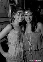 Great Gatsby Gala #90