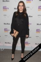 Art Party 2015 Whitney Museum of American Art #143
