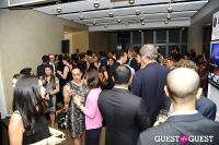 IvyConnect NYC Presents Sotheby's Gallery Reception #34