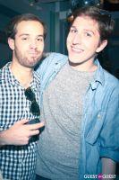 INTERVIEW, Peter Brant II & Harry Brant Host Jitrois Pop-Up Store Opening #17
