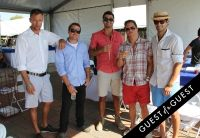 The Hampton Classic 2014 #26