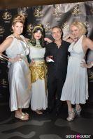 Opera Lounge Celebrates One Year #121