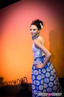 Whitney Studio Party Gala 2013 #35