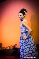Whitney Studio Party Gala 2013 #34