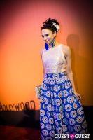 Whitney Studio Party Gala 2013 #33