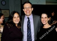 92Y's Emerging Leadership Council second annual Eat, Sip, Bid Autumn Benefit  #33