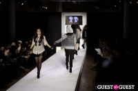 Boy Meets Girl Fall 2011 Runway Show #24