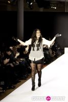 Boy Meets Girl Fall 2011 Runway Show #23