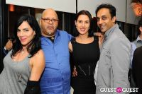 VandM Insiders Launch Event to benefit the Museum of Arts and Design #83