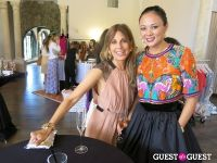 Wine, Women & Shoes at the Coral Gables Country Club #37
