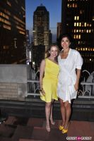 AFTAM Young Patron's Rooftop SOIREE #88