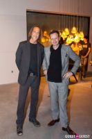 Tom Dixon Book Signing for Artbook at Twentieth   #99