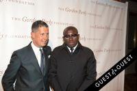 Gordon Parks Foundation Awards 2014 #39