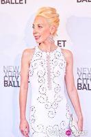 New York City Ballet's Spring Gala #174