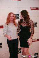 Stella McCartney and Liv Tyler at Saks Fifth Avenue #8