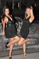 Stella Nicora and Irina Bulat
