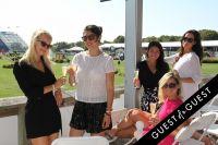 The Hampton Classic 2014 #23