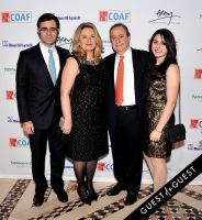 Children of Armenia Fund 11th Annual Holiday Gala #214