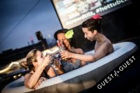 Crowdtilt Presents Hot Tub Cinema #54