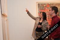 IvyConnect at Wendi Norris Gallery #7