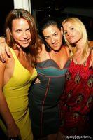 Stephanie Newhouse, Britten Heft, Jen Marden
