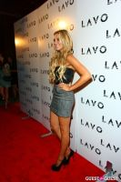 Grand Opening of Lavo NYC #110