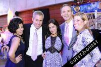 2014 Chashama Gala #279