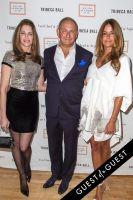 NY Academy of Art's Tribeca Ball to Honor Peter Brant 2015 #76