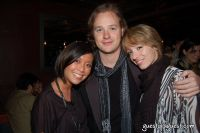 Stephanie Wei, John Munson, Ashley Simko