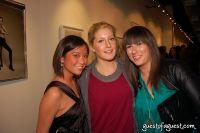 Stephanie Wei, Jules Kirby, Ariel Moses