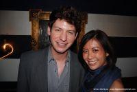 Brett Coady, Stephanie Wei