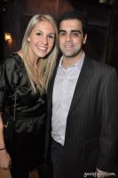 Junior Society of Ballet Hispanico Holiday Benefit #108